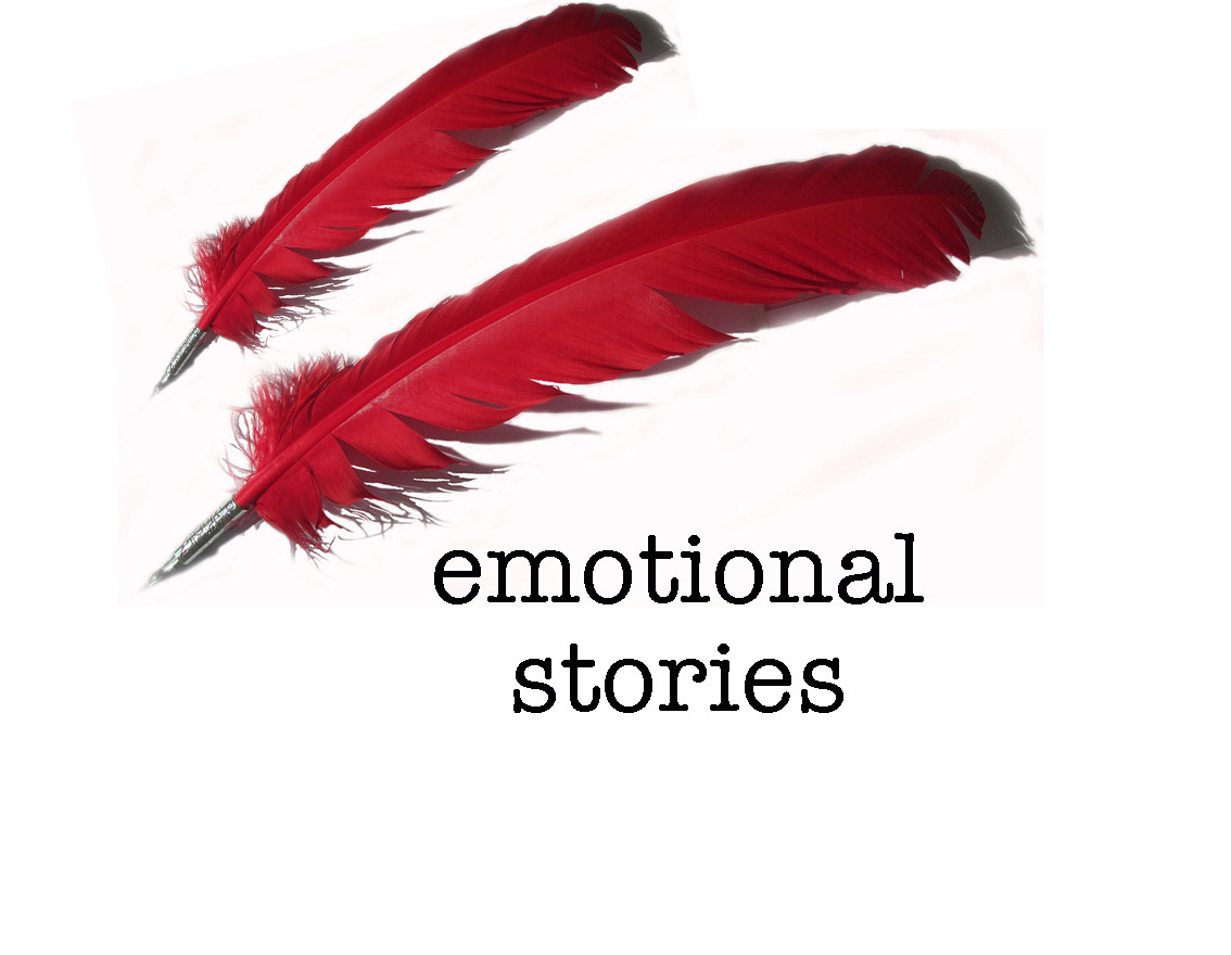 narrare è storytelling