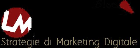 Logo del Blog di Lisa Maiò